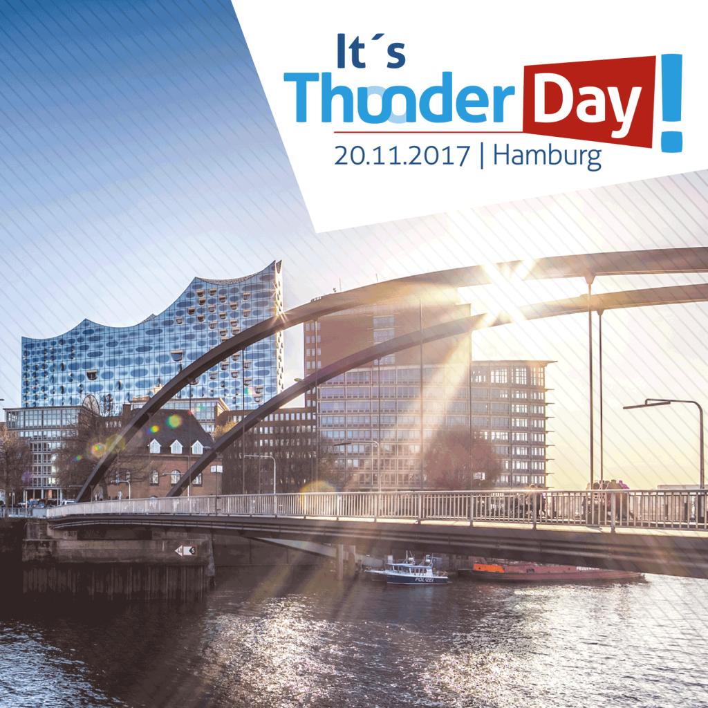 09_thunder_day_2017