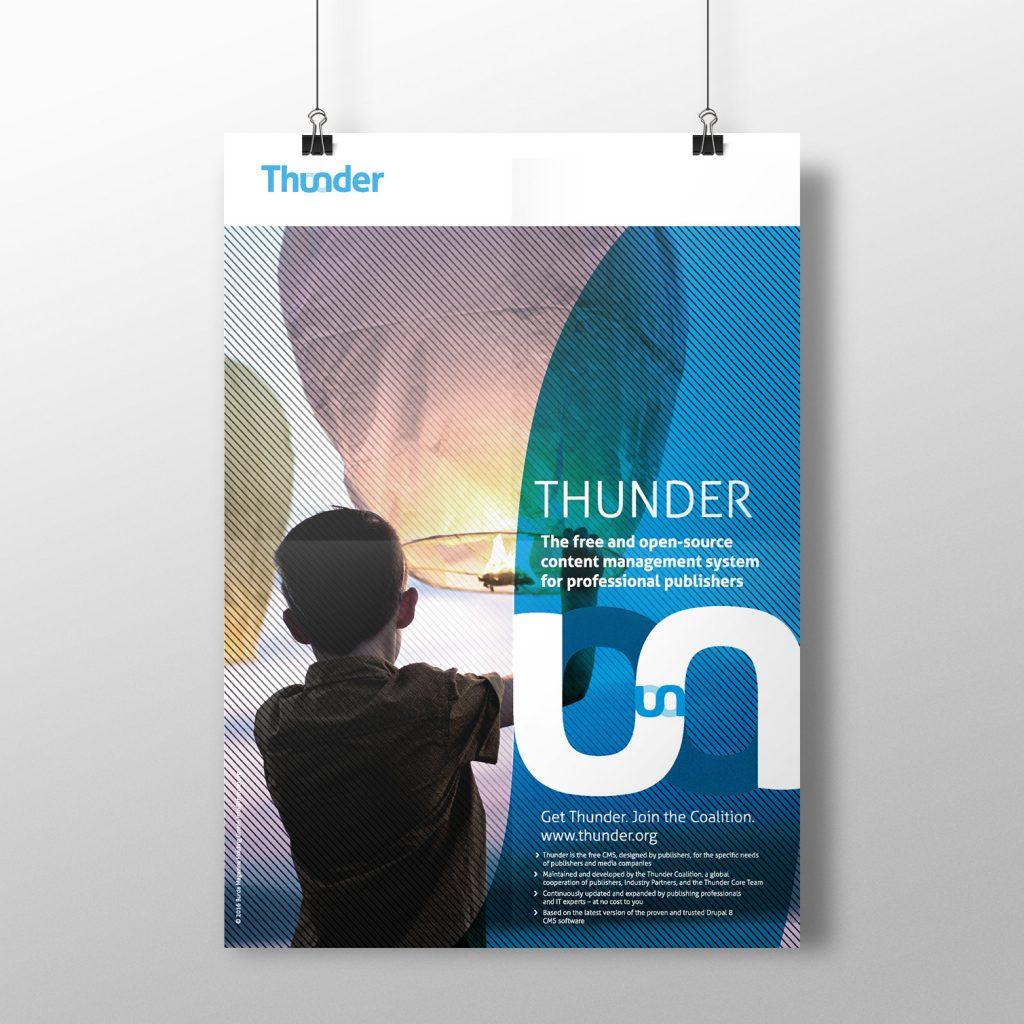 10_poster_thunder_2016