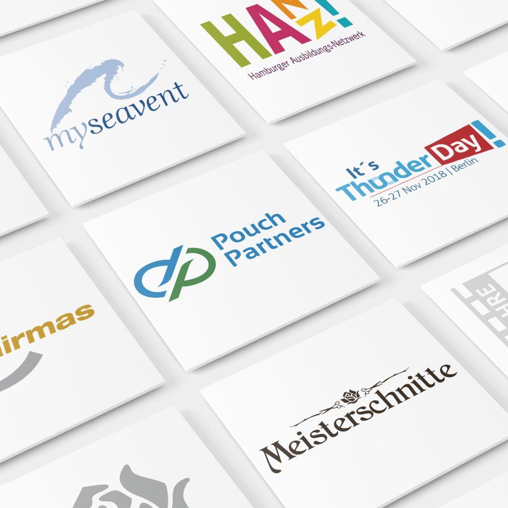 11_logo-portfolio
